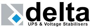 delta-UPS-logo