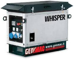 genmac_whisper