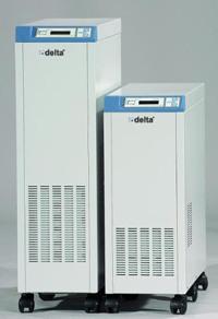 zasilacze-UPS-delta-DLT-100-2-15kVA (1)