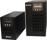 zasilacze-UPS-delta-crystal-1-10kVA